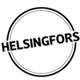 Helsingforshörnan