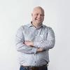Markus Andersén jobbar somföretagare inom förnyelsebar energi och sitter i Johannes församlingsråd.