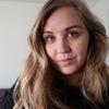 Johanna Långbacka studerar journalistik och kommunikation. Hennes favoritplats i stan är Kronohagen.
