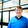 Från november jobbar Stefan Forsén som direktör för det gemensamma församlingsarbetet i Helsingfors.