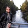 Jonatan Gauffin är aktiv i Petrus församling och studerar småbarnspedagogik på Helsingfors universitet.