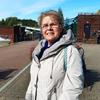 Åsa Eriksson har fått många viktiga insikter tack vare sina arbetsår inom diakonin.
