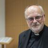När kardinal Anders Arborelius besökte Helsingfors för ett år sedan sa han att det är en samvetsfråga för Katolska kyrkan att reda ut de övergrepp som skett på olika håll i världen.