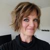 Ulrika Hansson är redaktör på Kyrkpressen och för de lokala sidorna som går till Borgå, Sibbo och Vanda.
