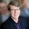 Hans Boije är diplomingenjör och teologis magister.