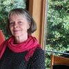 Isela Valve är författare och bor i Jomala.