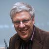 Johan Eklöf är pensionerad kyrkoherde. Han bor i Lappfjärd och sysslar gärna med flyktingarbete och smågruppsverksamhet.