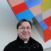 Martin Fagerudd är kyrkoherde i Vanda svenska församling.