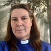 Sonja Winé är ungdomsarbetsledare i Jomala församling.