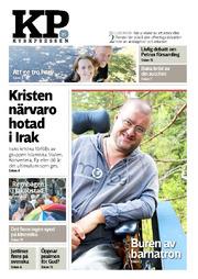 Kyrkpressen 31/2014