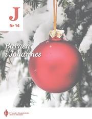 J-bladet