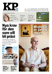 Kyrkpressen 40/2013