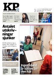 Kyrkpressen 41/2013