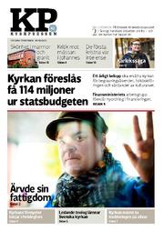 Kyrkpressen 42/2013