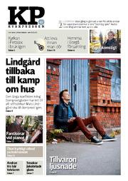 Kyrkpressen 43/2013