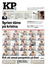 Kyrkpressen 44/2013