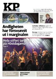Kyrkpressen 45/2013