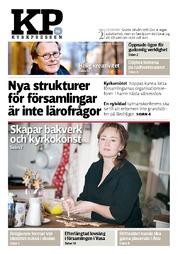 Kyrkpressen 46/2013