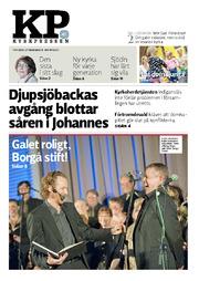Kyrkpressen 47/2013
