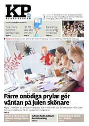 Kyrkpressen 48/2013