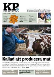 Kyrkpressen 49/2013