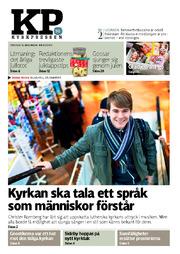 Kyrkpressen 50/2013