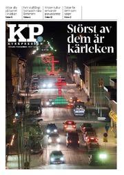 Kyrkpressen 51-52/2013