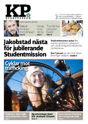 Kyrkpressen 2/2014