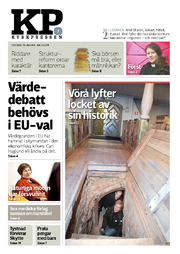 Kyrkpressen 3/2014