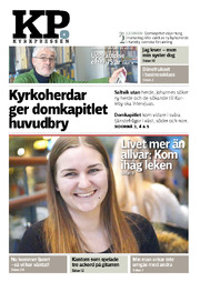 Kyrkpressen 4/2014