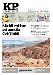 Kyrkpressen 6/2014