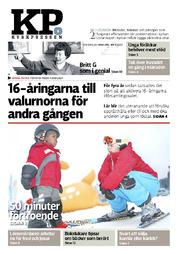 Kyrkpressen 8/2014