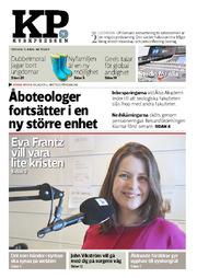 Kyrkpressen 11/2014