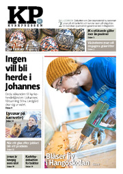 Kyrkpressen 14/2014