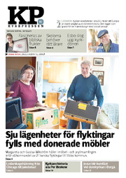 Kyrkpressen15/2014