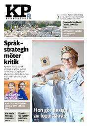 Kyrkpressen 18/2014