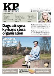Kyrkpressen 19/2014