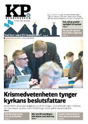 Kyrkpressen 20/2014