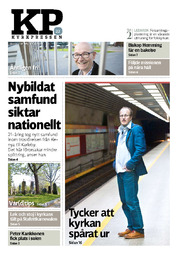 Kyrkpressen 22/2014