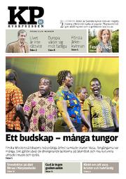 Kyrkpressen 24/2014