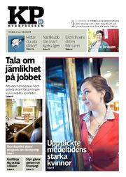 Kyrkpressen 27/2014