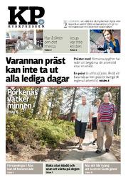 Kyrkpressen 28/2014