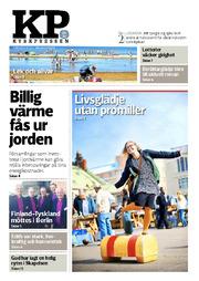 Kyrkpressen 29-30/2014