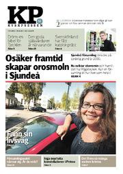 Kyrkpressen 32/2014