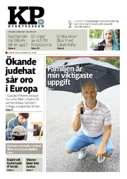 Kyrkpressen 34/2014