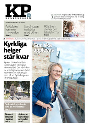 Kyrkpressen 35/2014