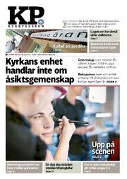 Kyrkpressen 36/2014