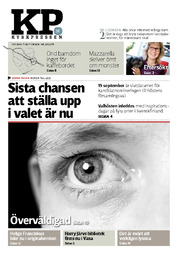Kyrkpressen 37/2014