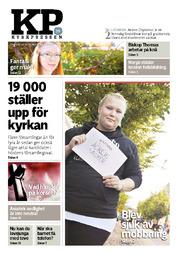 Kyrkpressen 39/2014