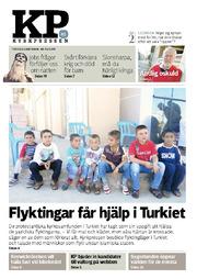 Kyrkpressen 40/2014